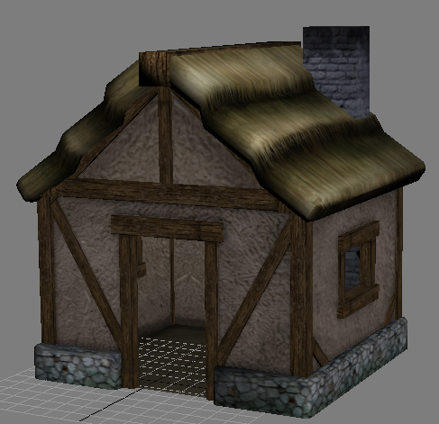 File:Peasant house preview 1.jpg