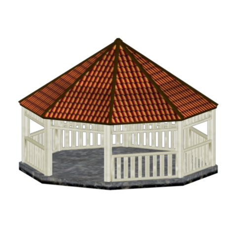 File:Gazebo preview.png