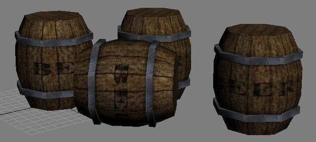 File:Barrel preview 1.jpg