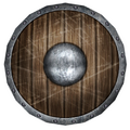 Roman shield clean skin preview.png