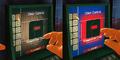 Keypad-HackDisplay.png
