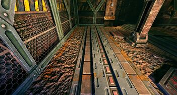 UE-Stacking Crates1