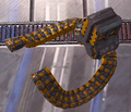 Glitchy ammo.png