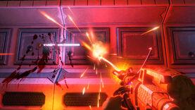 LaserWelder-Firing1