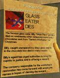 EndMsg-Santa-GlassEater