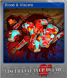 File:Viscera Cleanup Detail Foil 4.png