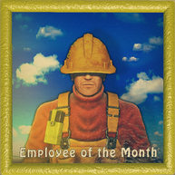 EotM-Award