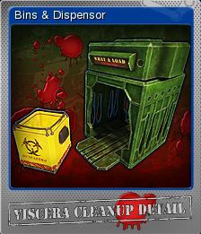 File:Viscera Cleanup Detail Foil 5.png