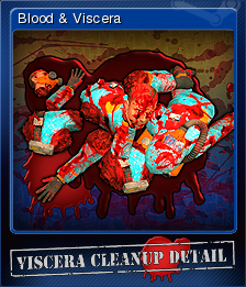 File:Viscera Cleanup Detail Card 4.png
