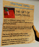 EndMsg-Santa-Explosives