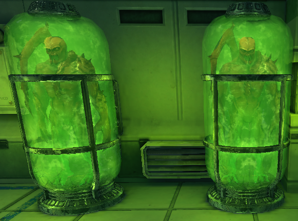 File:Evil Science aliens.png