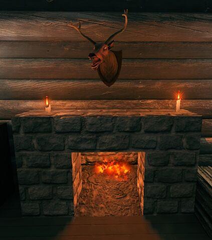 File:DLC-Horror Fireplace.jpg