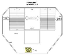VCD2 - wiki - Unrefinery - FF
