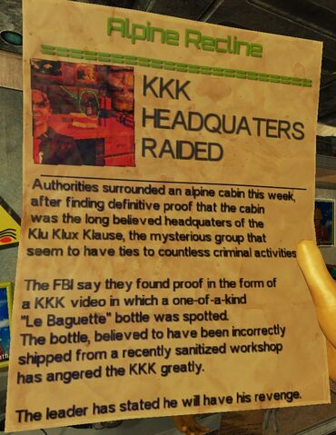 File:EndMsg-Santa-KKK.jpg