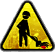 File:Viscera Cleanup Detail Badge 3.png
