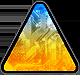 File:Viscera Cleanup Detail Badge 2.png
