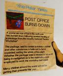 EndMsg-Santa-PostOffice