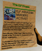 EndMsg-Santa-Assassin