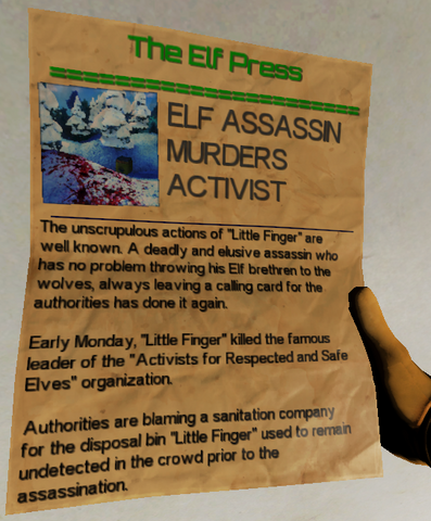 File:EndMsg-Santa-Assassin.png