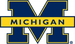 File:Michigan.jpg