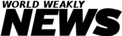 World Weakly