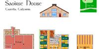 Saoirse House