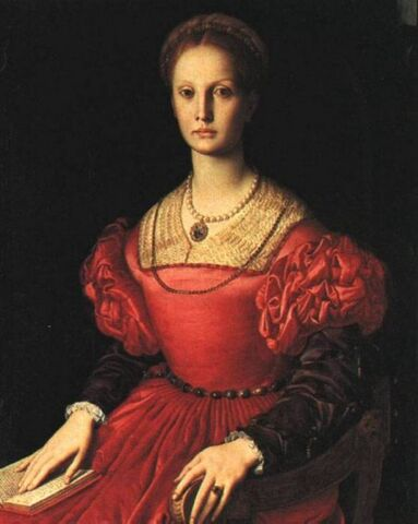 File:Elizabeth+bathory-500x626.jpg