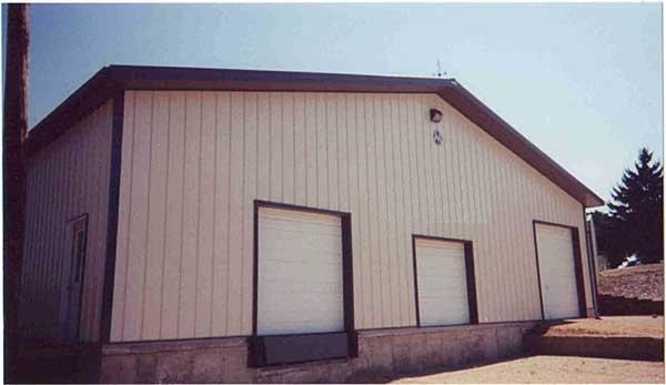 File:Warehouse.jpg