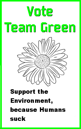 File:TeamGreen.png