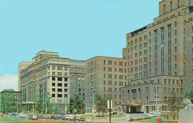 File:Vista City General.jpg