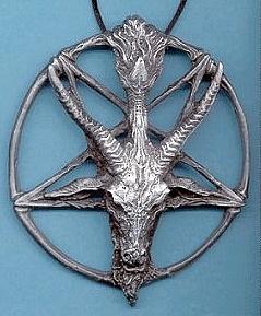 File:BoA pentagram.jpg