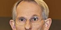 Dr. Detier Klaus