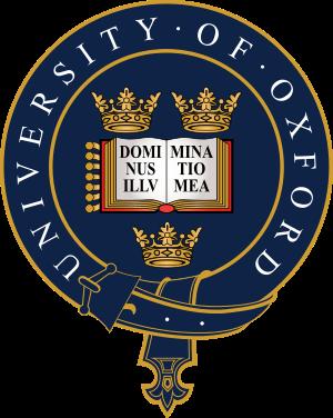 File:Oxford-University-Circlet.png