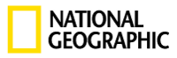 File:National geographic logo.png