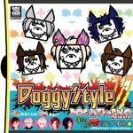 Dogsty3