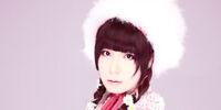 EMIRU (solo project)