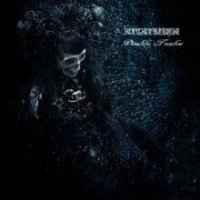 VELVET EDEN (ベルベットエデン -Berubetto Eden-) - Double Twelve (2014)
