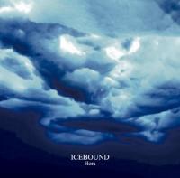 File:Icebound-cover.jpg