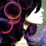 Vidoll puzzle