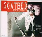 GOATBED 6