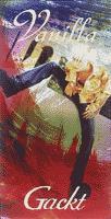File:Gackt - Vanilla (Single) (1999).jpg