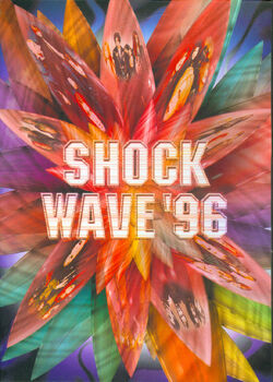 ShockWave96Front