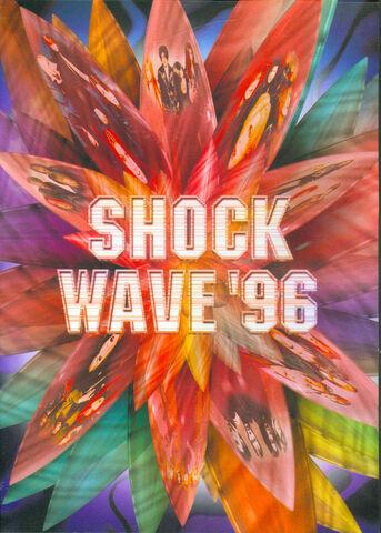 File:ShockWave96Front.jpg