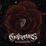 220px-Galneryus Reincarnation Cover