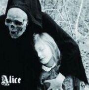 Alice/invierno