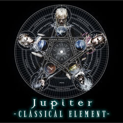 Classical Element type A