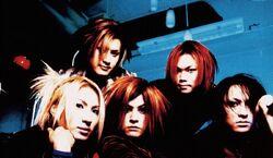 1999 vivid