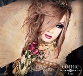 Kaya gothic