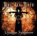 MoidixMois single 1