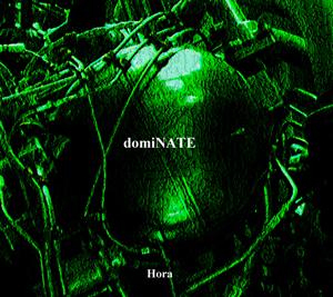File:Dominate.jpg